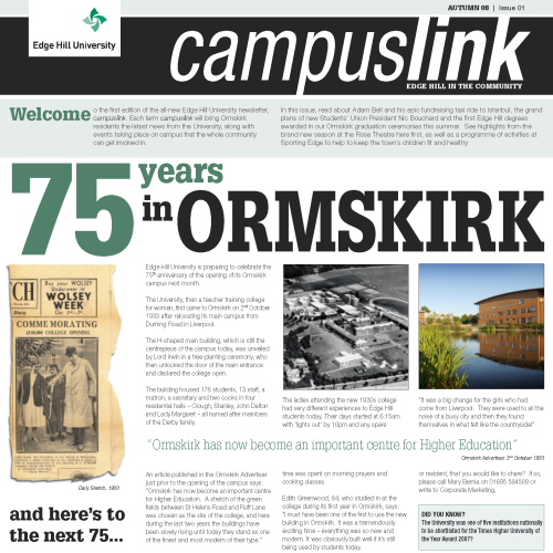campus_link