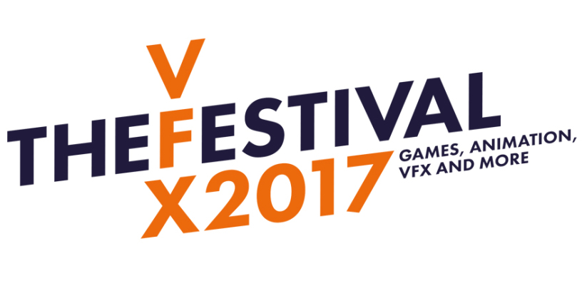 VFX Festival 2017 Edge Hill University Animation