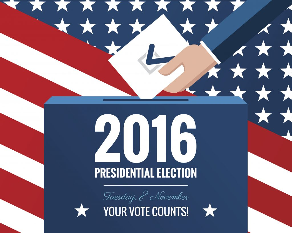 presidential election essay Presidential election reading and writing lesson plans that are easy to navigate and integrate into the classroom the idea that the presidential election essay on presidential election may tense past.