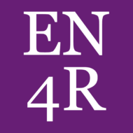 Evidence Network for Renting