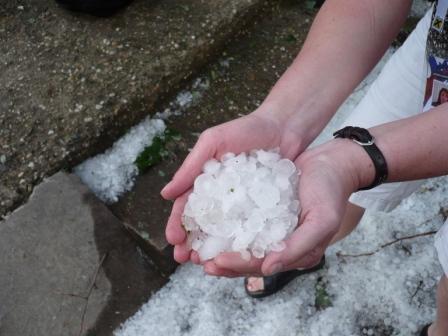 hail-small.JPG