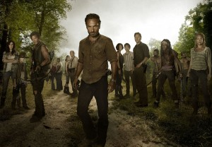 The-Walking-Dead-04-cast_0