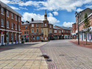ormskirk-town-centre