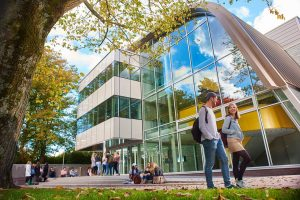 Image result for applicant day edge hill