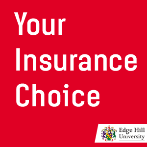 Your Insurance Choice