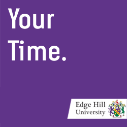 Your Time