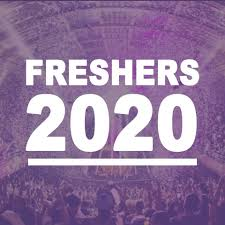 Edge Hill Freshers 2020 - 2021 - Home | Facebook