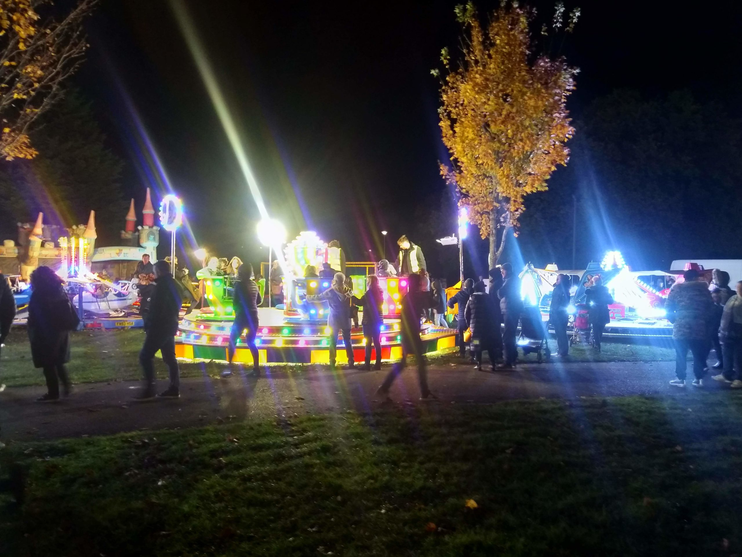 halloween-night-theme-park-in-ormskirk-coronation-park-2