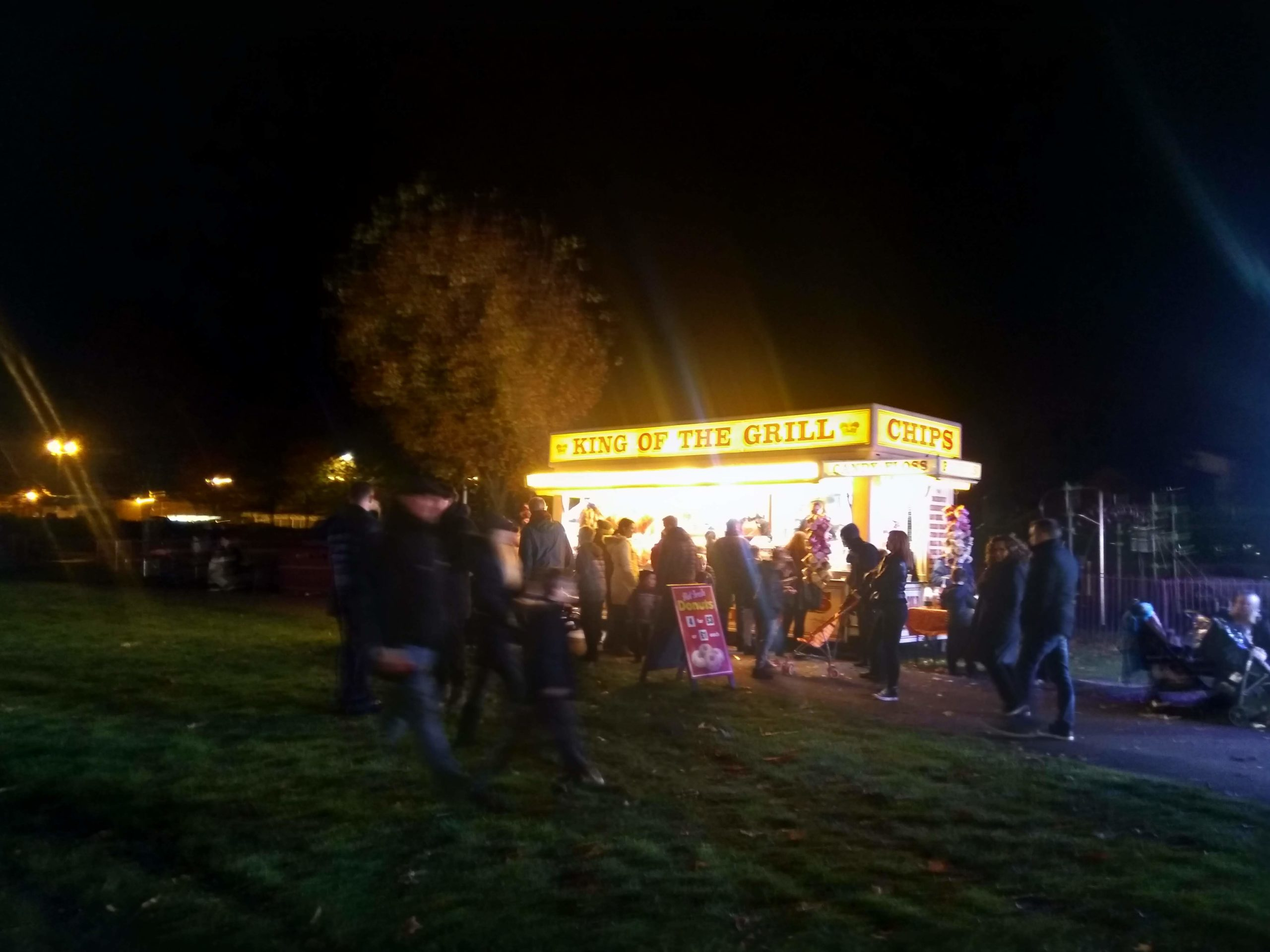halloween-night-theme-park-in-ormskirk-coronation-park-4-grill-snack