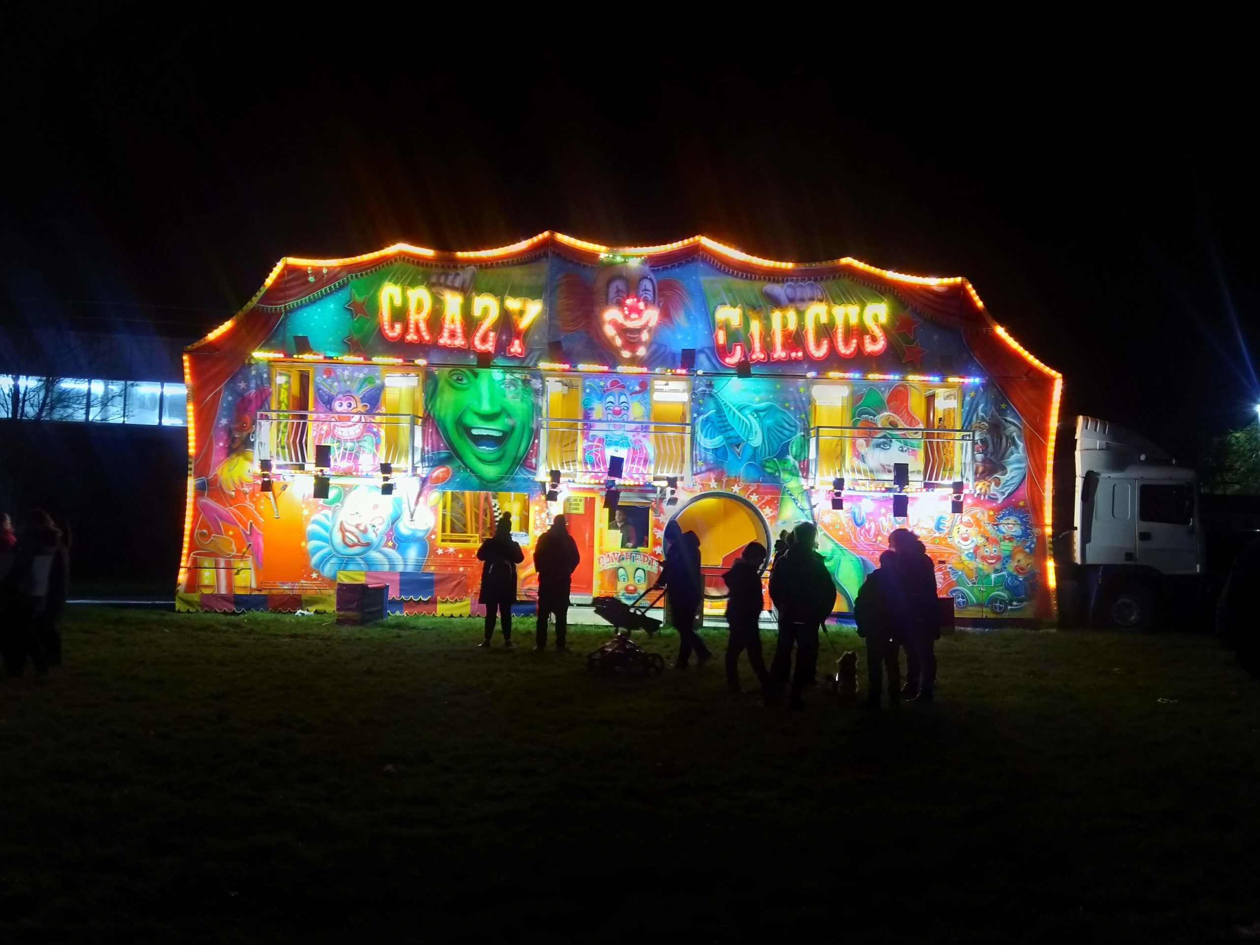 halloween-night-theme-park-in-ormskirk-coronation-park