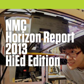 nmc_itunesu.HR2013_2_0