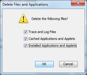 Delete_Java_Temp_Files