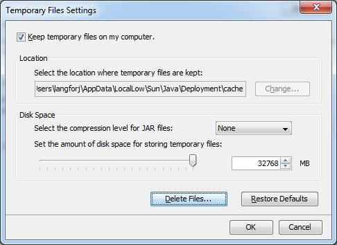 Java_Temp_Files