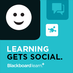 how to make a blackboard learn account