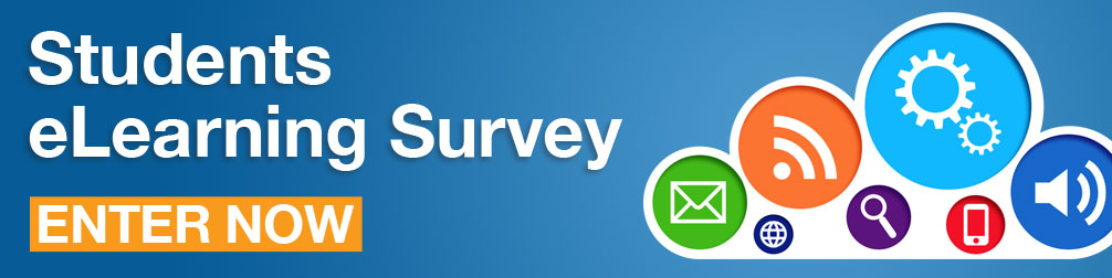 StudentSurvey