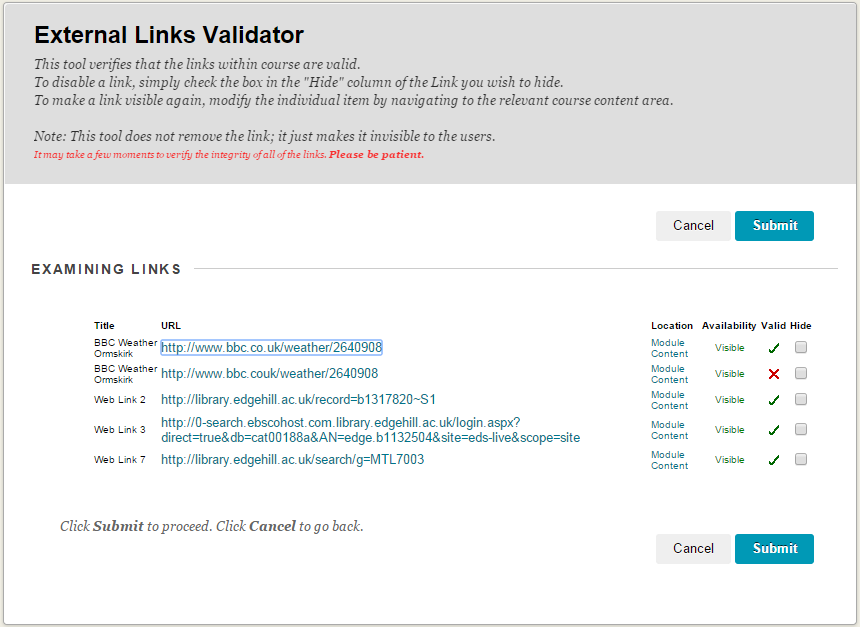 bb_external_links_validator
