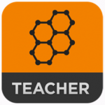 socrative teacher logo