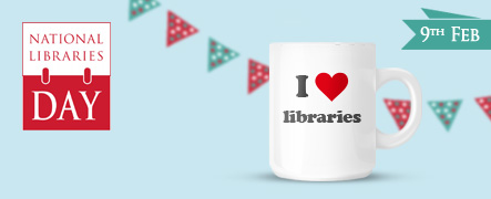 National_Libraries_Day_blog