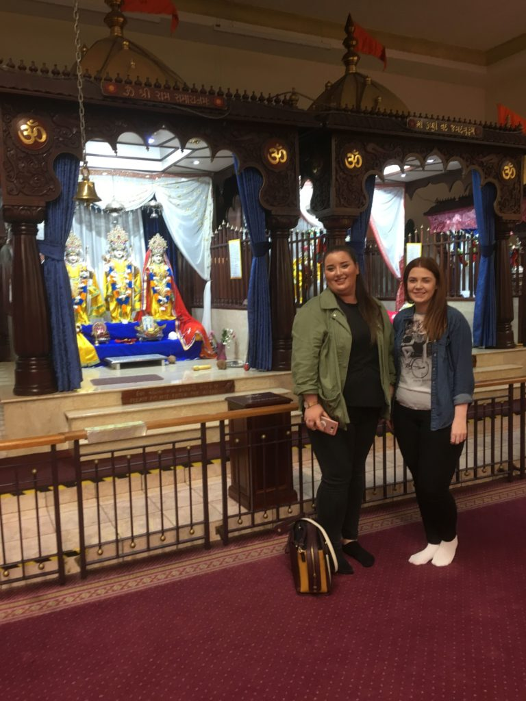 Kadampa buddhism and homosexuality