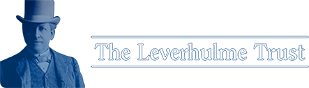 Leverhulme Trust Major research fellowships in the